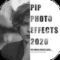 PIP Photo Effects 2020  APK