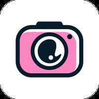 Icoană PixelDance - Photo editor