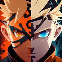 Icône de Fond d'écran Anime 2020