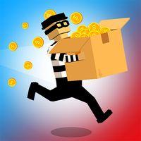 Εικονίδιο του Idle Robbery