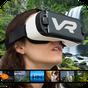 VR Video 360 Watch Free