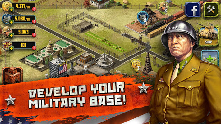 Strategiespiel Download