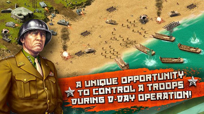 Strategiespiel Download