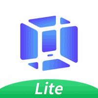 VMOS Lite - one phone, two system APK Simgesi