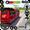 antrenör otobüs sürüş simülatörü: şehir sürüş