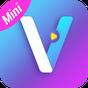 Vivid Browser Ⅲ