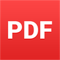 PDF reader-PDF editor,PDF viewer for android