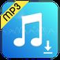 Baixar musica Mp3