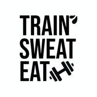 Icône de TRAINSWEATEAT: Entrainements fitness & musculation