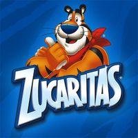 Icono de Zucaritas® App