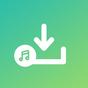 Music Downloader - Free Mp3 Downloader  APK