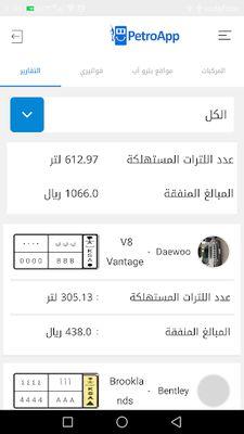 PetroApp Image 1