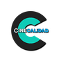 Cinecalidad  APK