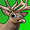 Super Elk Murder 2017