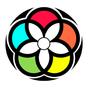 Colorscapes - Color by Number  APK