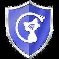 Icône apk Blue VPN – Speedy VPN Unlimited & Secure Hotspot