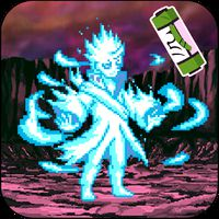 Ícone do apk Ninja Return: Habilidade Final