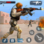 Special Forces Group 3D: Anti-Terror Shooting Game