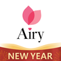 Airydress - Women's Fashion