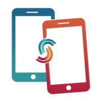 Smart Transfer: Dateifreigabe-App Icon