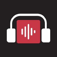 Ícone do apk Tuner Radio