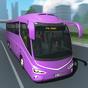 Public Transport Simulator - Coach 1.1