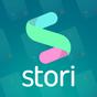 Stori – Tarjeta de crédito