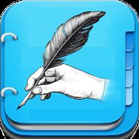 Memorize - Diary, Journal, Mood Tracker icon