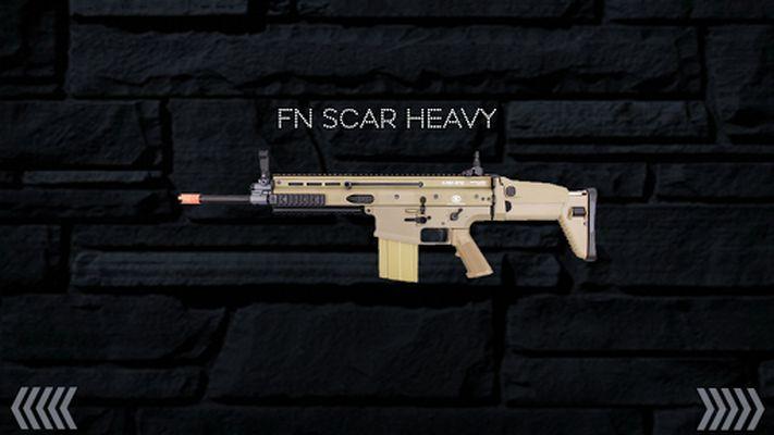 Image 3 of Real Gun Sounds 2019