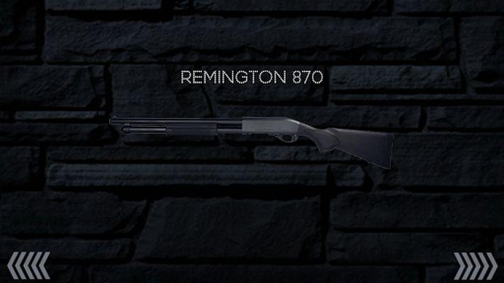 Image 7 of Real Gun Sounds 2019