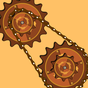 Idle Coin Factory: Incredible Steampunk Machines
