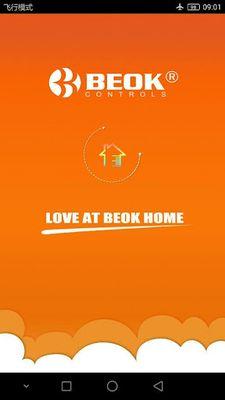 Image 4 of Beok Home (BeokHome)