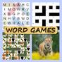 Jogos de Palavras