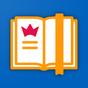 ReadEra Premium - leitor de livros pdf, epub, word