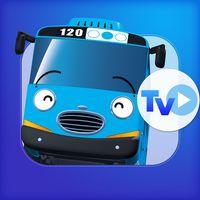 Icône de TAYO TV