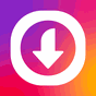 Baixar vídeos e fotos do Instagram - Instasaver