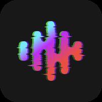 Biểu tượng Tempo - Music Video Editor with Effects