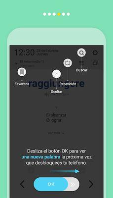 WordBit Italiano video (for Spanish speakers)
