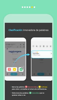 Image 14 of WordBit Italiano (for Spanish speakers)
