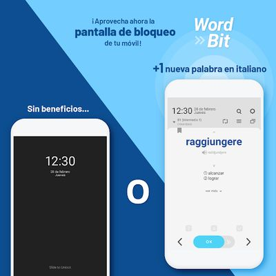 Image 13 of WordBit Italiano (for Spanish speakers)