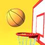 Basket Dunk 3D  APK