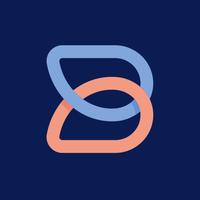VideoBoost: Video Maker for Businesses & Brands