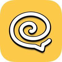 Chatspin - Zufälliger Video-Chat mit Fremden Icon