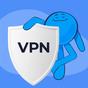 Atlas VPN: el proxy VPN gratuito más rápido