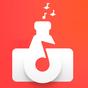 AudioLab-Редактор аудио рекордер & рингтон Maker