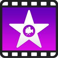 Ícone do Best Movie Editing - Pro Video Creator -Photo Edit