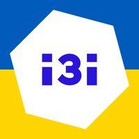 Иконка IZI.ua - гиперпространство объявлений