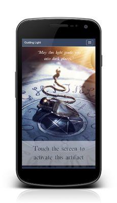 Image 3 of Pendulum of clairvoyance