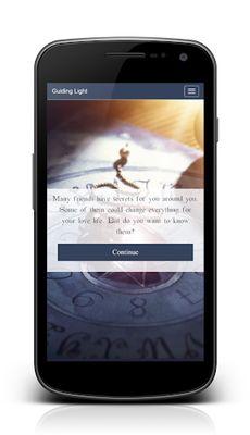 Image 2 of Pendulum of clairvoyance