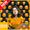 Emoji Background Changer - Emoji Photo Sticker